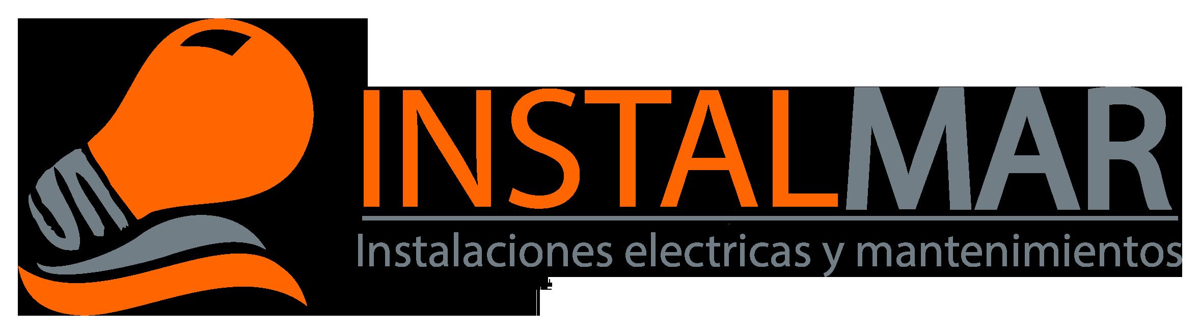 Instalmar Instalaciones Electricas